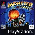 Monster Racer (E-F-G-I-P-S) (SLES-03246)