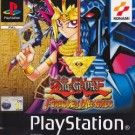 Yu-Gi-Oh! – Forbidden Memories (F) (SLES-03948)