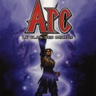Arc – Twilight of the Spirits (E-F-G-I-S) (SCES-51910)