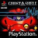 Ghost in the Shell (E) (SCES-01050)