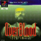 OverBlood (F) (SLES-00769)
