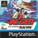 N-Gen – Next Generation Racing (E-F-G-I-S) (SLES-02086)