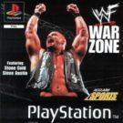 WWF War Zone (E) (SLES-00804)