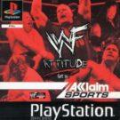 WWF Attitude (E) (SLES-02255) (German Release)
