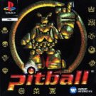 Pitball (E-F-G-I-S) (SLES-00201)