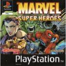 Marvel Super Heroes (E) (SLES-00932)