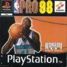 NBA Pro '98 (E) (SLES-00882)