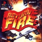 Return Fire (E-F-G-I-Ir-J-K-Mx-P-R-S-U) (SLES-00177)