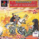 Warhammer – Shadow of the Horned Rat (E-F-G) (SLES-00028)