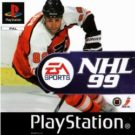 NHL '99 (E-F-Fi-Sw) (SLES-01445)