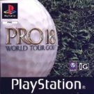 Pro 18 – World Tour Golf (E-F-G-I-S-Sw) (SLES-01559)