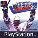Wayne Gretzkys 3D Hockey 98 (E-F-G-S) (SLES-01160)