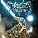 Star Ocean 3 (U) (UNDUB) (Disc1of2)(SLUS-20488)
