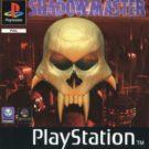 Shadow Master (E-F-G-I-S) (SLES-00888)