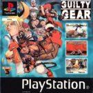 Guilty Gear (E) (SLES-02494)