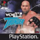 WCW – NWO Thunder (E) (SLES-01663)