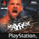 WCW Mayhem (E) (SLES-02193)
