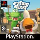 Sitting Ducks (E-F-G-I-S-Du) (SLES-04152)
