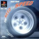 Road and Tracks Presents The Need for Speed (E-G) (SLES-00223)