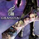 Grandia 3 (Disc1of2) (U) (SLUS-21334)