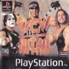 WCW Nitro (E) (SLES-01137)