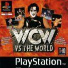 WCW vs. The World (E) (SLES-00763)