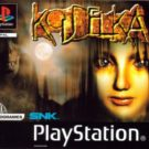 Koudelka (G) (Disc4of4)(SLES-32899)