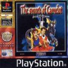Sword of Camelot (E-F-G-Du) (SLES-02956)