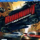 Burnout Revenge (E-F-G) (SLES-53507)
