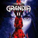 Grandia 2 (E) (SLES-50498)