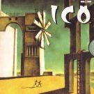 ICO (E-F-G-I-S) (SCES-50760)