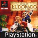 Gold & Glory – The Road to El Dorado (E) (SLES-02934)
