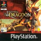 Legend of Dragoon, The (G) (Disc4of4)(SCES-33045)