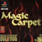 Magic Carpet (E-F-G-S-Sw) (SLES-00211)