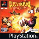 Rayman Rush (E-F-G-I-S) (SLES-03812)