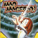 Mad Maestro (E-F-I-S) (SLES-50770)