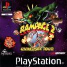 Rampage 2 – Universal Tour (E) (SLES-02021)