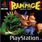 Rampage – World Tour (E) (SLES-01011)