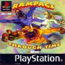 Rampage – Through Time (E-F-G) (SLES-02849)