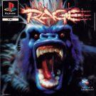 Primal Rage (E-F-G-I-Pt-S) (SLES-00140)