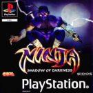 Ninja – L'Ombre des Tenebres (F) (SLES-00757)