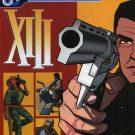 XIII (E-F-G-I-S) (SLES-51244)