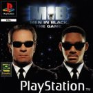 Men in Black – The Game (G) (SLES-01200)