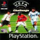 UEFA Challenge (E-Du-F-G) (SLES-02806)