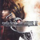 Shadow Heart 2 (Disc1of2) (E-F-G) (SLES-82030)