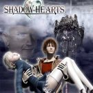 Shadow hearts (E-F-G) (SLES-50822)
