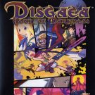 Disgaea – Hour of Darkness (U) (SLUS-20485)