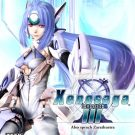 Xenosaga Episode 3 (U) (Disc2of2) (UNDUB) (SLUS-21417)