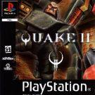 Quake II (E) (SLES-01534)