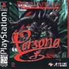 Persona Revelations (U) (SLUS-00339)